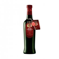 Extra virgin olive oil 500ml - Pignatelli