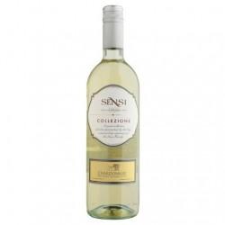 Chardonnay IGT - Sensi