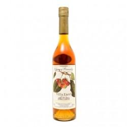 Cherry Brandy - Villa Zarri