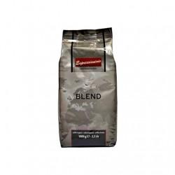 ESPRESSISSIMO BLEND BEANS - CAMARDO - 1kg
