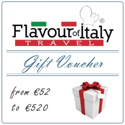 TRAVEL GIFT VOUCHER