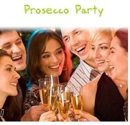 prosecco-party1.jpg