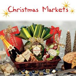 Christmas Markets 2
