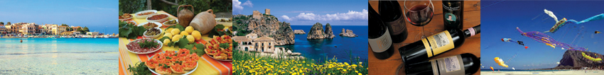 flavour of italy travel sicily