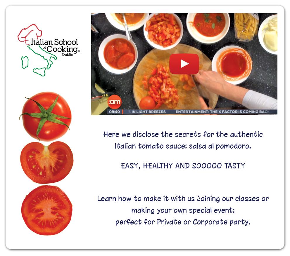 tomato sauce NL 1