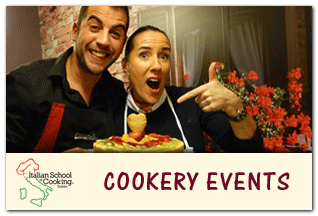 cookery-events
