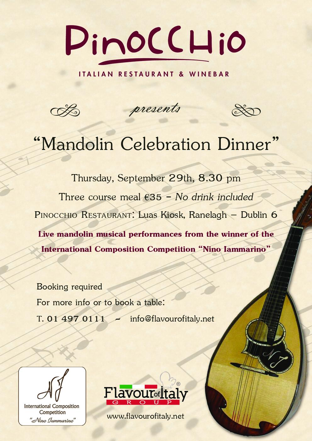 mandolin-celebration-dinner