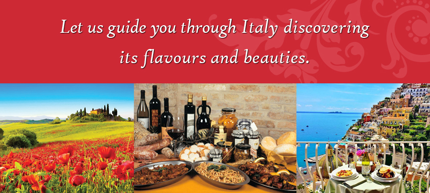 our-italy-book-c