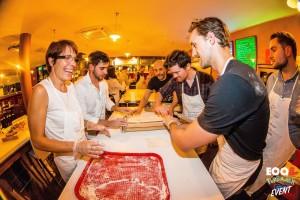Italian_cooking_class-157