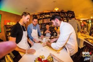 Italian_cooking_class-60