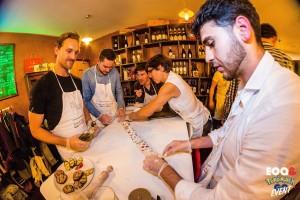 Italian_cooking_class-71
