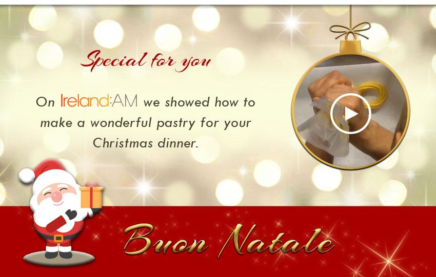 magic-of-christmas-B