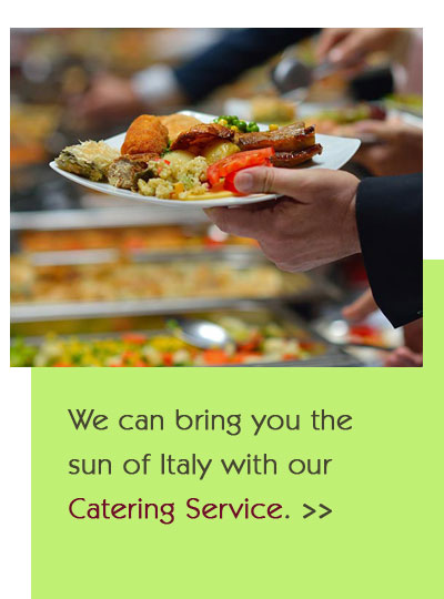 3-mag-2018-catering