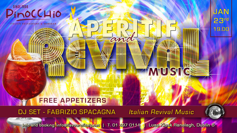 aperitif-23-gen-2019