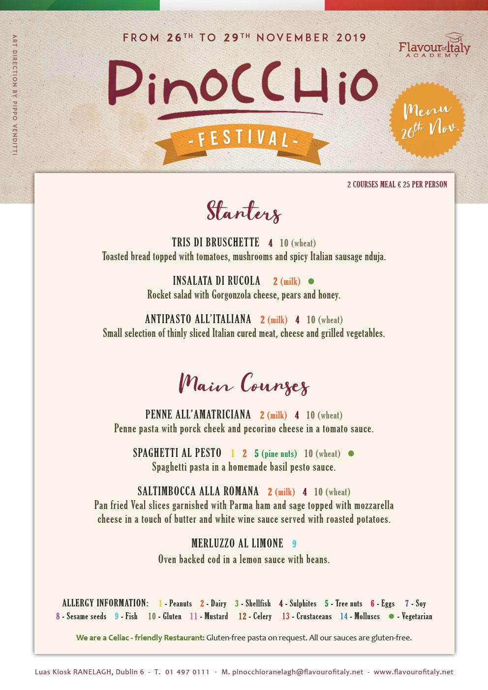 menu-festival-26-nov