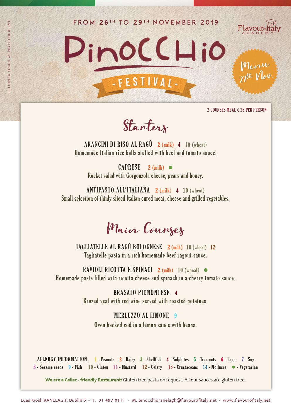 menu-festival-27-nov