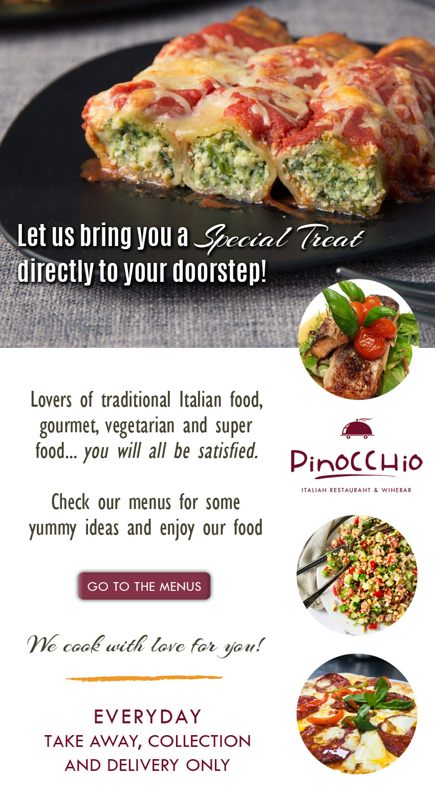 food-delivery-24-mar-20