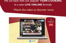 live-online-26-mag-2020