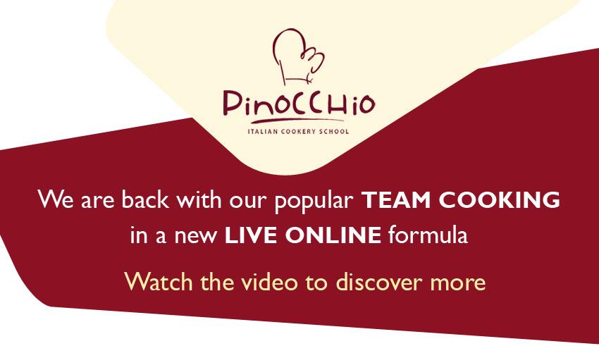 live-online-26-mag-a