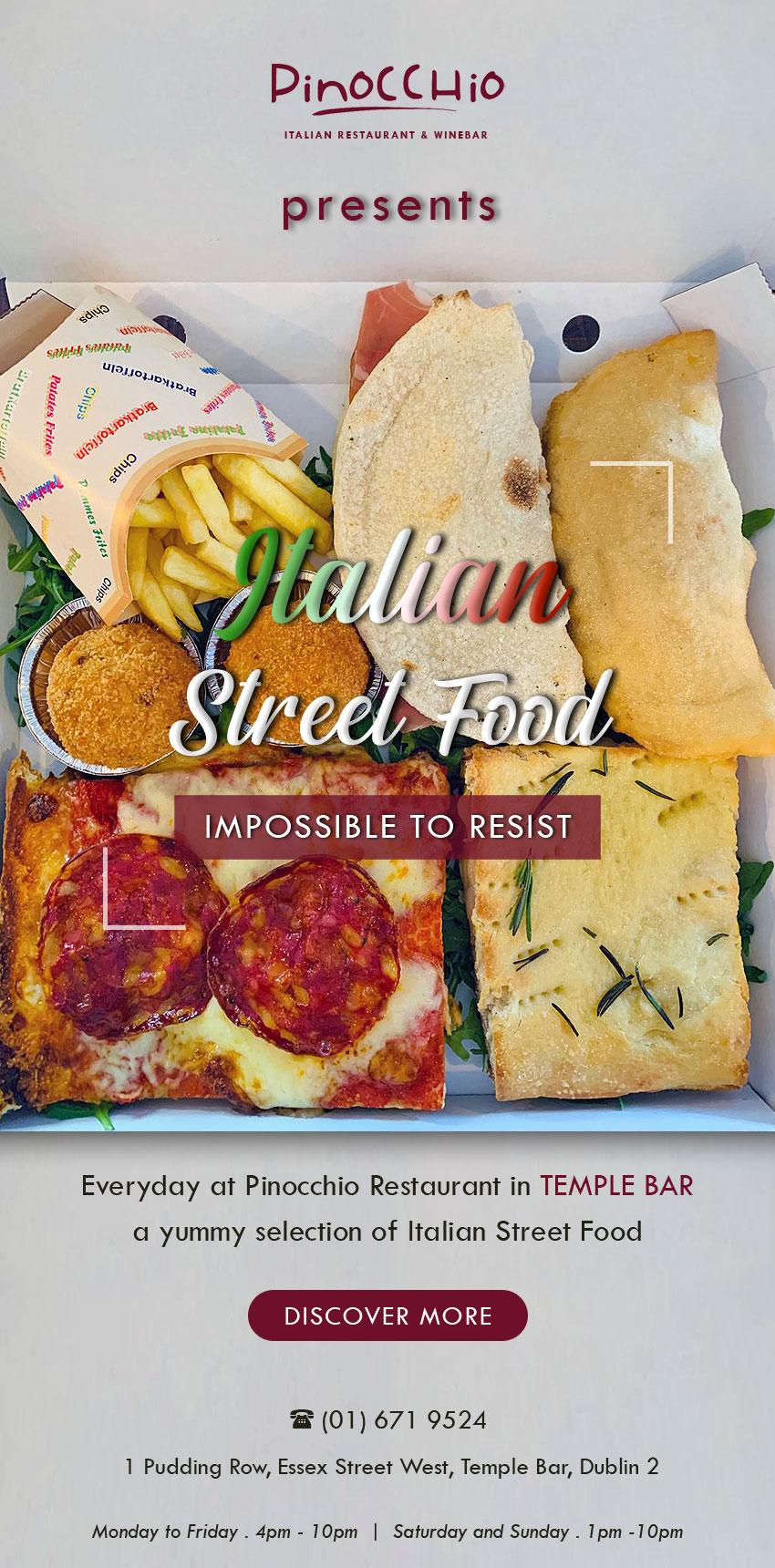 street-food-2-giu-2020