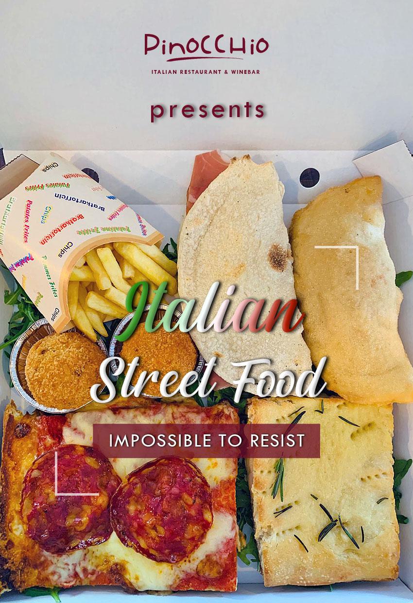 street-food-2-giu-2020-b