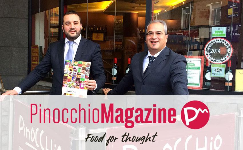 magazine-25-nov-2020