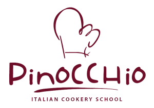 Profilo-Cookery-School