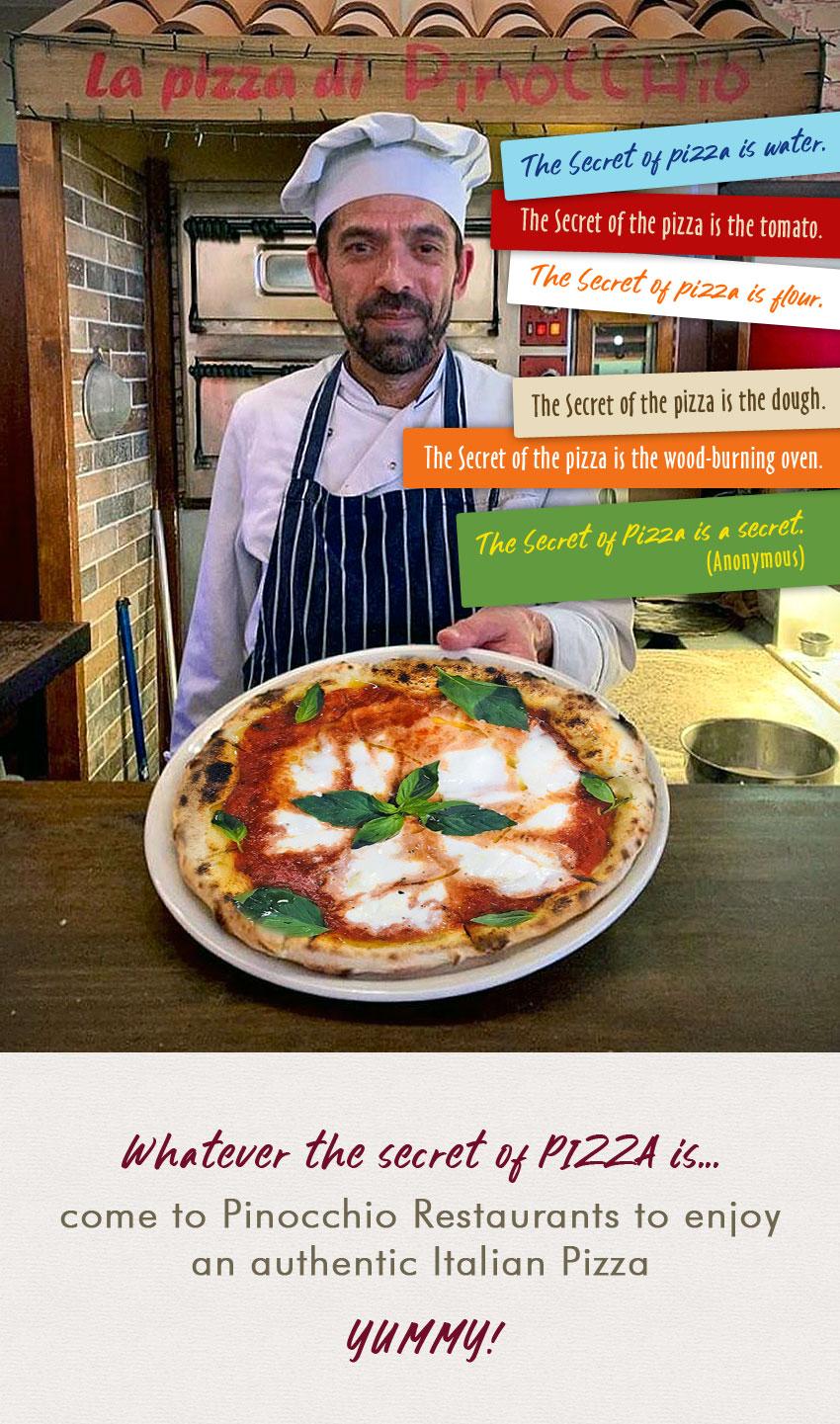 pizza-1-set-2021