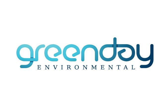 Greenday Logo