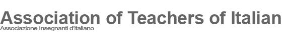 Association of Teachers of Italian