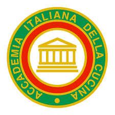 Italian Academy of Cuisine
