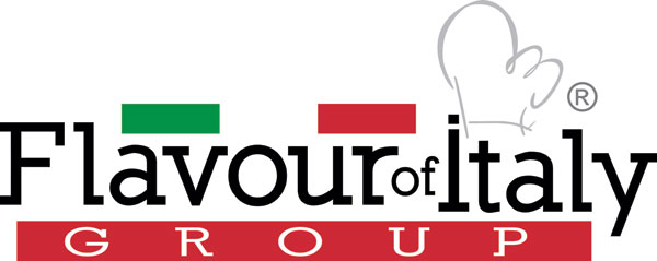 Flavour of Itally Group