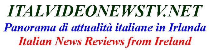 italvodeonewstv logo