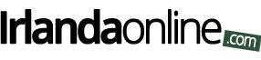 irlanda online logo