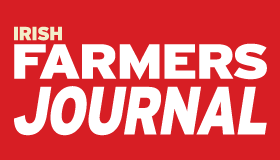 farmers journal logo