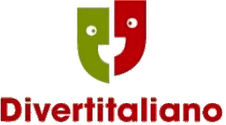divertitaliano logo