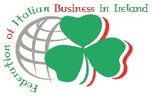 Federation  of Italian Business in Ireland