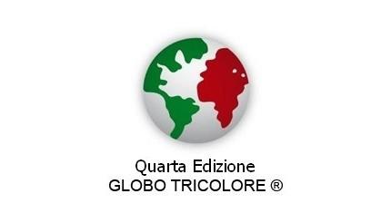 Premio globo tricolore