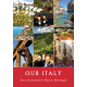 OUR ITALY - GOURMET TOURS BOOK