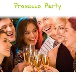 prosecco-party1.jpg