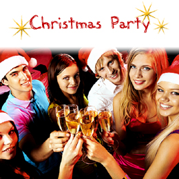 Christmas-party-red.jpg