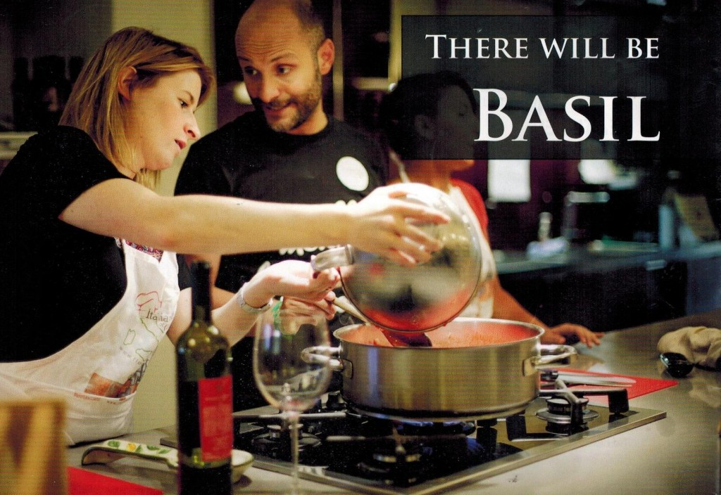 there-will-be-basil-1024x704.jpg