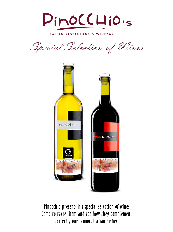 pinocchio-wines.jpg