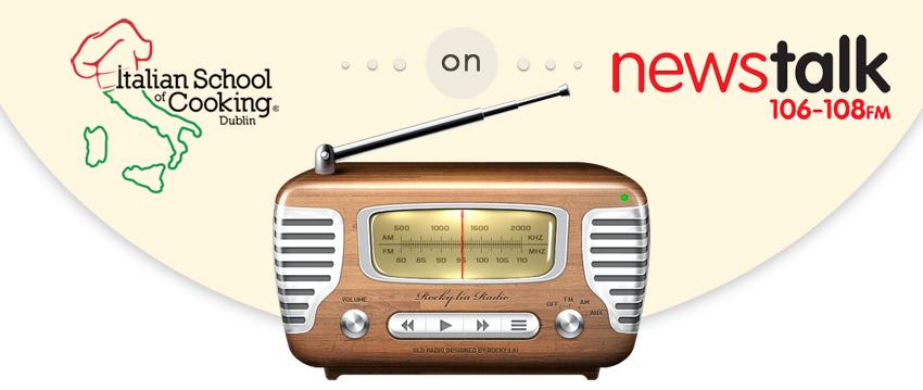 radio-NT.jpg