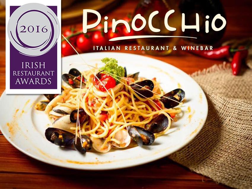 irish restaurant awards copy
