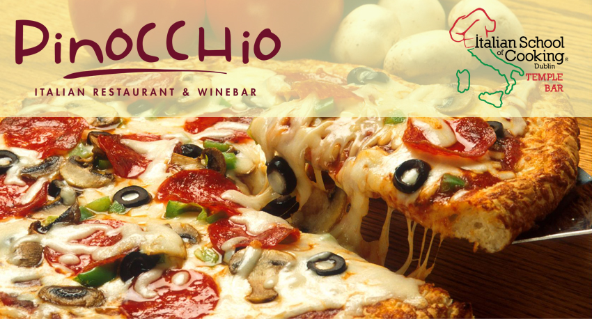 pizza nl 1