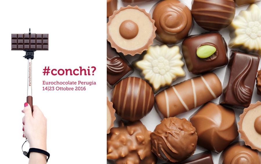 eurochocolate-2016