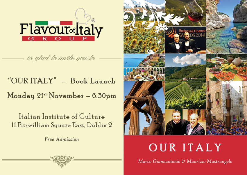our-italy-1