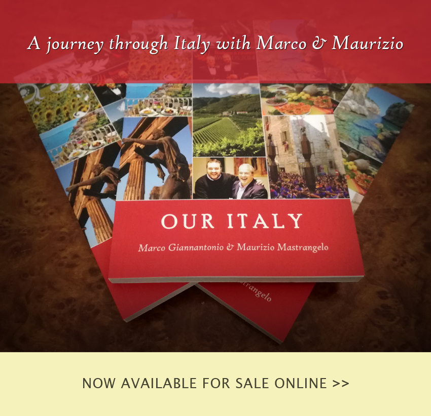our-italy-book-a