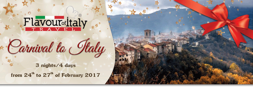 carnival-to-italy-1
